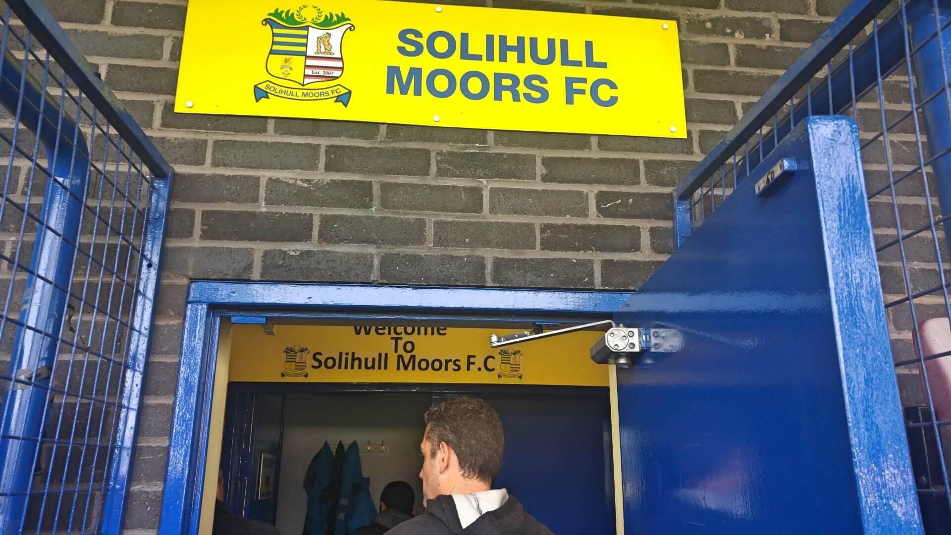 cmptours_solihull_moors